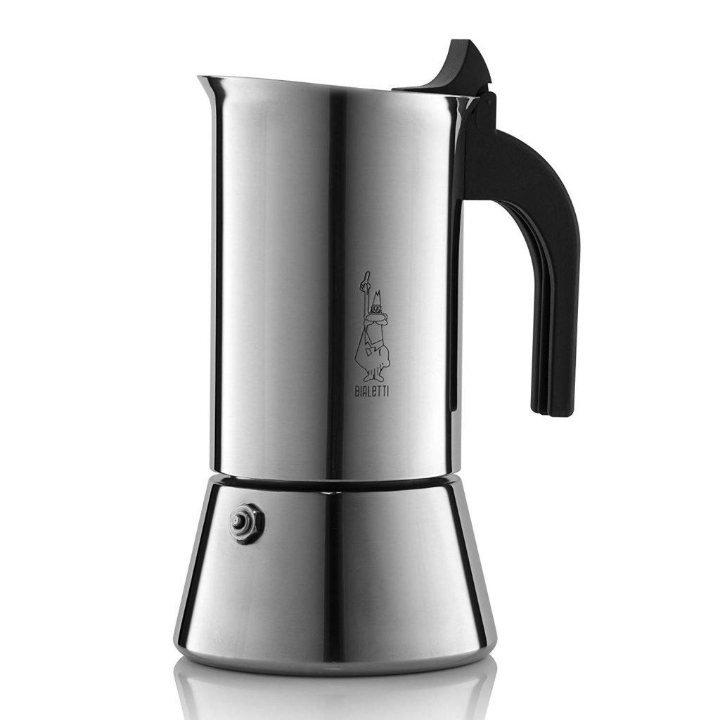 Bialetti Venus Coffee Maker